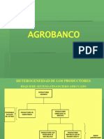 Agro Banco