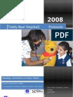 protocolo TBH 08