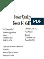 PQ-Notes1-1