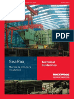 ROCKWOOLTechnical Guidelines 2012 Web
