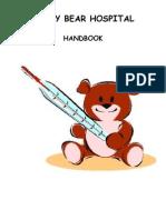 tbh-manual