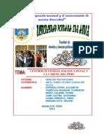 MONOGRAFIA DERECHO PENITENCIARIO ACTUAL.pdf