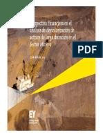 CCA J.farfan Aspectos Financieros 23.04.14