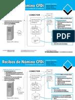 FE - Recibos de nomina - Contector y portal web.pdf