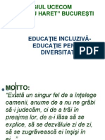 prezentare-Educatia-incluziva