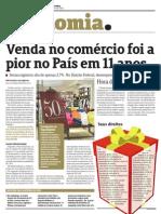 SEU DIREITO COMO TROCAR PRESENTES.pdf