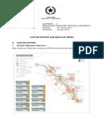 1. Lampiran 2 Mp3ei Versi Word KE Sumatera _KP
