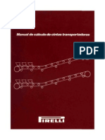 Catalogo Pirelli Word
