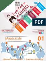 Caso de estudio del éxito en redes sociales de la Campaña Presidencial 2014-2019 de Juan Carlos Varela