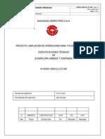 997601-5000-G-C-ET-005 Rev_0.pdf