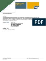 Best Practices for SAPBO BI 4.0 Adaptive Processing Servers.pdf