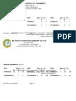 Sc PDF 20140211160951 920 Tecp Pdfrangoedades