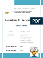 03-Densidad de Solidos y Liquidos (1)
