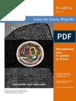 T-Lab_Guia rapida.pdf