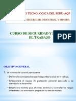 1 Conceptos Basico de Seg Seguridad-Industrial (3)