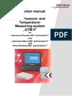 kx tda30 installation manual ac power plugs and sockets rh scribd com kx-tda installation manual kx tda user manual