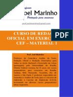 17-02-2014 - Cef - Not - Redação Oficial - Joel Marinho