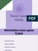 Pp Gambaran Radiologi Pada Ewing Sarcoma