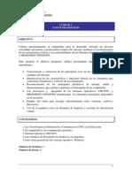 Guía Didáctica Unidad 1