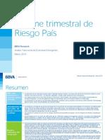 140300_RiesgoPais_esp_tcm346-432819.pdf