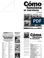 Como funciona el marxismo - Harman, Chris.pdf