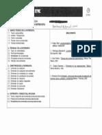Temario Teoría y Técnica de la Entrevista.pdf