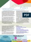 PDPG Newsletter June 2014
