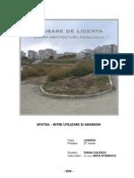 01_teoria arhitecturii peisajului