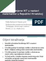 Analiza IKT Mat RH