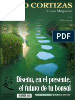 diseña__en_el_presente__el_futuro_de_bonsái.pdf