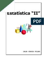ESTATÍSTICA+-+Apostila_Estatistica_II