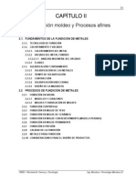 Procesosdefundicion Fmontano 110306152109 Phpapp02 (1)