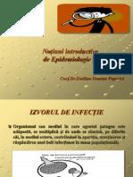 tratament articular autoplasme