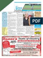 Germantown Express News 06/21/14