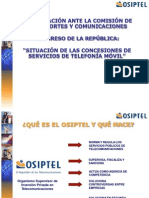 concesiones osiptel 4.pptx