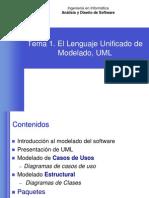 El Lenguaje Unificado de Modelado UML.pdf