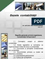 Bazele Contabiltatii Extensiune.ppt