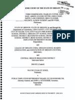 Jones Amended Brief, June 2014