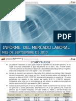 Informe_MercadoLaboral