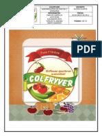Elaboracion de Productos en Liquido de Cobertura Parte 1 Almibar Colfryver (2)