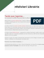 Infolivieri Librairie.docx