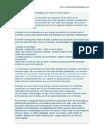 La+pesquisa+de+Don+Frutos