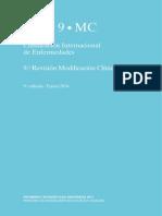 CIE9MC_2014_def_accesible (1)