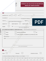 For_Indice_Verificadores