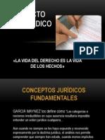 acto jurídico.pptx