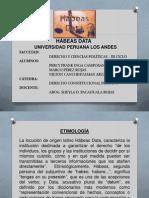 HABEAS DATA.pptx