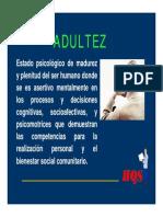 Codigo de Etica Para Profesionales de Salud Ocupacional