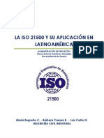 ISO 21500 (1)