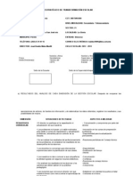 Act5 PETE-EA JuanVicenteGonzalezMaldonadoVER049499