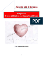 Dispensa Ecg Base